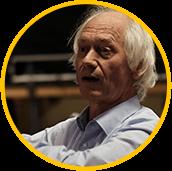 Harald Rüschenbaum